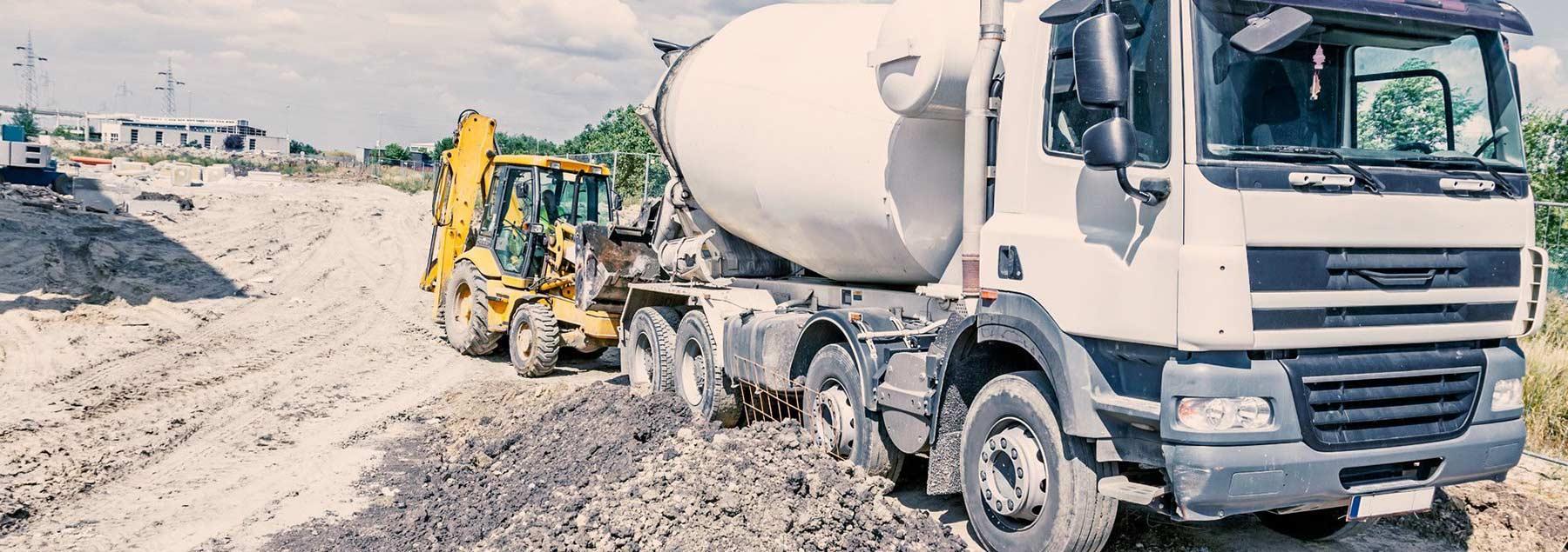 Протоколы испытаний бетонных смесей бетон ж2