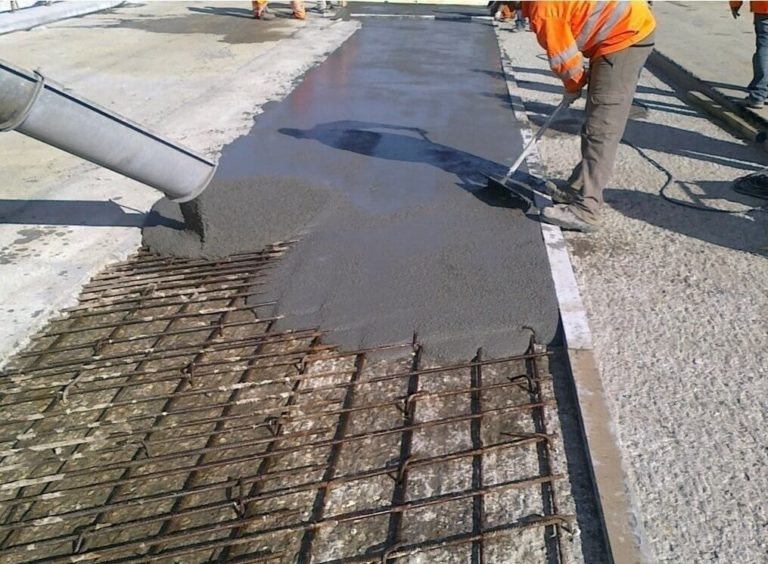 Бетон в коломне купить с доставкой гидроизоляционная присадка для бетона купить